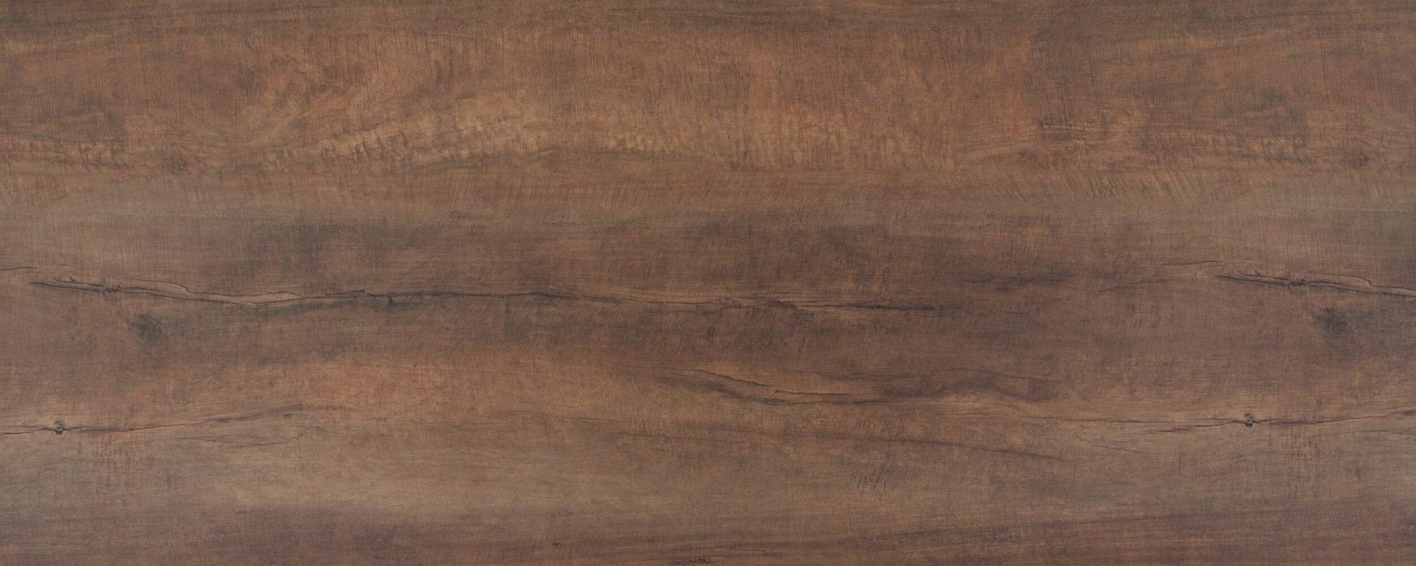 Oxidized Beamwood - Blaty, parapety