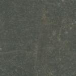 CIEMNY ATELIER - Płyty meblowe