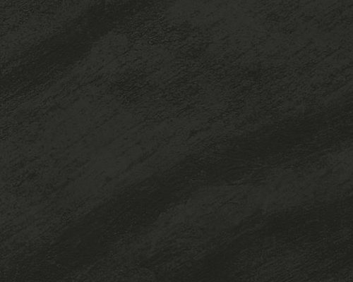 Canyon-Black-3190-CA-tops-laminates-Juan-producer-tops-kitchen-decors