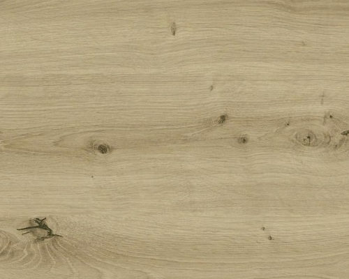 Oak-Artisan-1318-FUN-tops-laminates-Juan-producer-tops-kitchen-decors