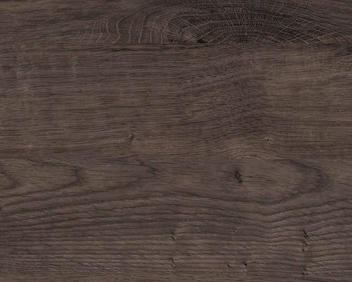Oak-Wild-6287-FUN-tops-laminates-Juan-producer-tops-kitchen-decors
