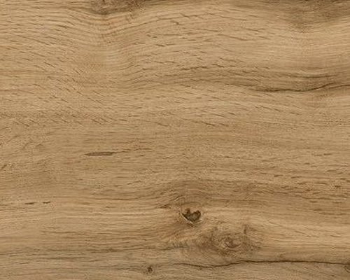 Oak-Eureka-3220-STR2-tops-laminates-Juan-producer-tops-kitchen-decors