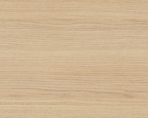 Oak-Vinzenz-3157-ST19-tops-laminates-Juan-producer-tops-kitchen-decors