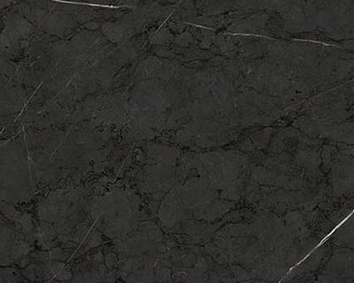 Stone-Greenport-5156-SILK-tops-laminates-Juan-producer-tops-kitchen-decors