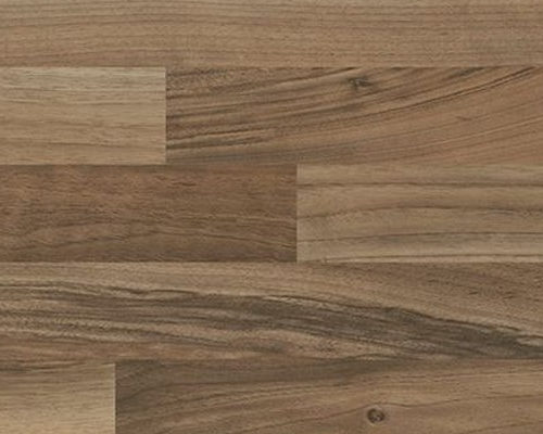 Stave-Oak-3197-STR1-tops-laminates-Juan-producer-tops-kitchen-decors