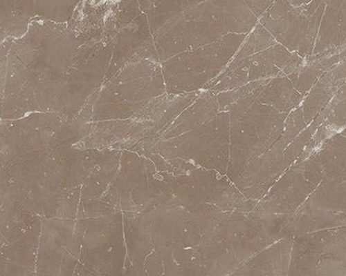 Marble-Alesund-5056-SILK-tops-laminates-Juan-producer-tops-kitchen-decors