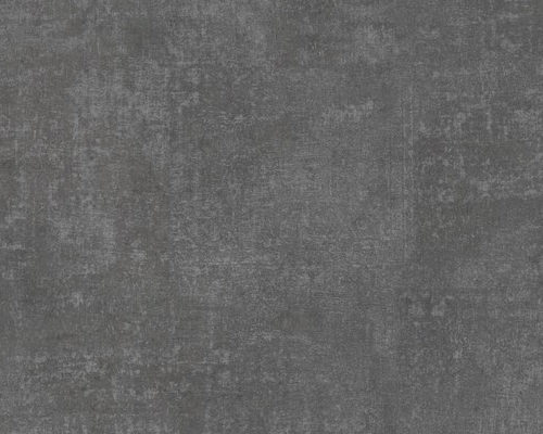 Metal-Anthracite-461-ST10-tops-laminates-Juan-producer-tops-kitchen-decors
