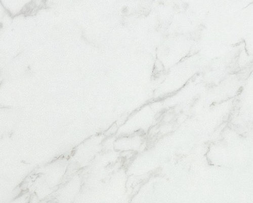 PREMIUM Carrara-F252-BST-tops-laminates-Juan-producer-tops-kitchen-decors