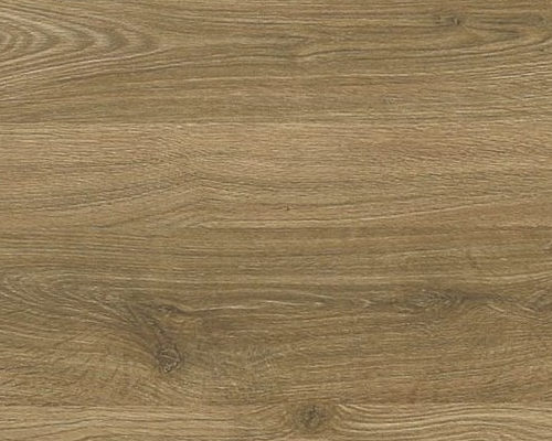 PREMIUM-Oak-Cricket-C005-CL-tops-laminates-Juan-producer-tops-kitchen-decors