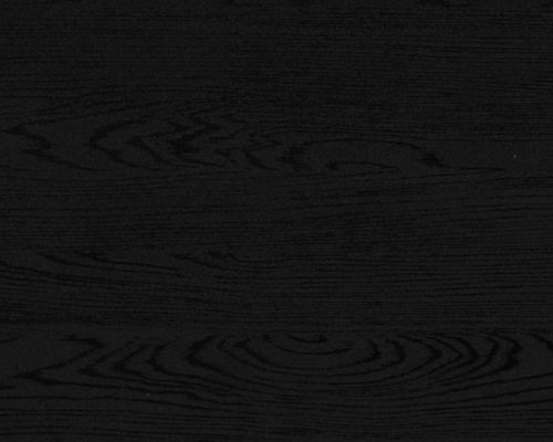 PREMIUM-Elegant-Black-113-V1A-tops-laminates-Juan-producer-tops-kitchen-decors