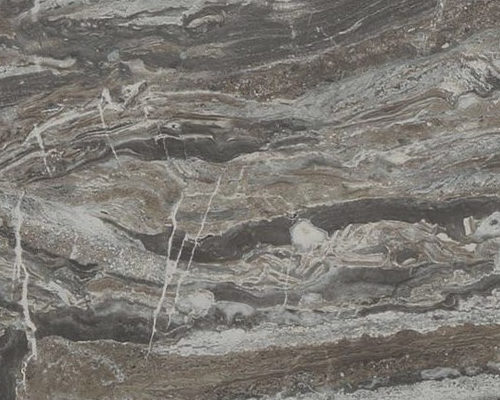 PREMIUM Poseidon-marble-countertop-laminates-Juan-producer-tops-kitchen-decors