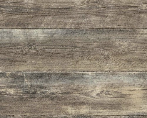 PREMIUM-antiqued wood-H262-W06-tops-laminates-Juan-producer-tops-kitchen-decors