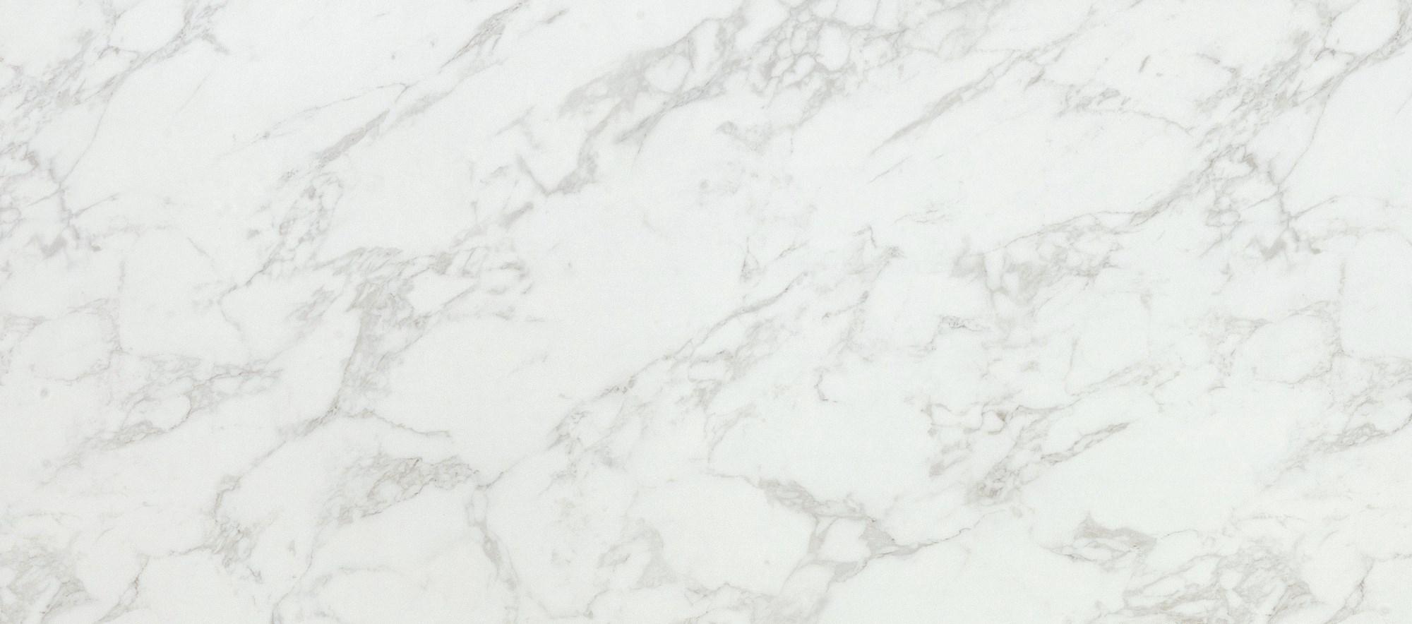 Carrara - Blaty, parapety